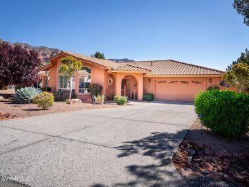 235 Arch Dr, Fairway Oaks, AZ