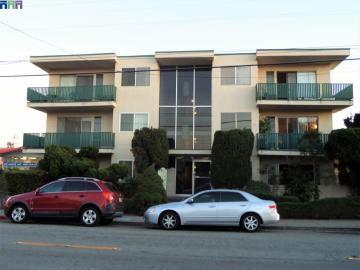 235 Castro St, Washington, CA