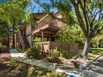 2350 Pleasant Hill Rd unit #2, Grayson Terrace, CA