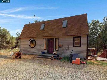 23670 Rosewood Rd, Auburn Unincorp, CA