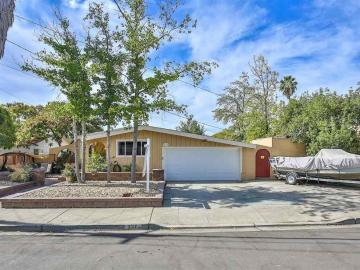 237 Wall St, Livermore, CA