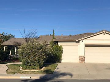 23838 Timothy Ave, Murrieta, CA