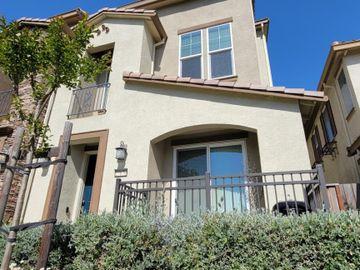 23870 Saklan Rd, Hayward, CA