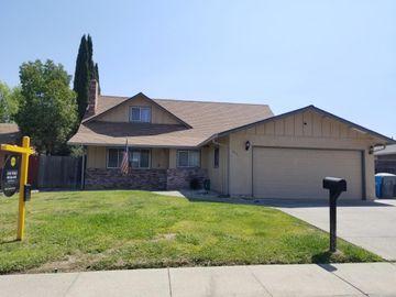 240 Livingston Ave, Vacaville, CA