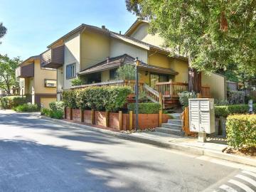 2401 Rebecca Lynn Way, Santa Clara, CA