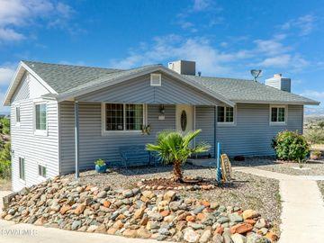 2432 S High View Cir, Verde Village Unit 2, AZ