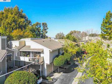 2437 Saint Helena Dr unit #4, Hayward Hills, CA