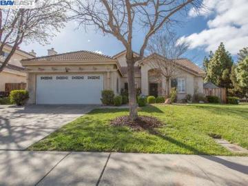 2452 Andrew Ct, Rosecrest, CA