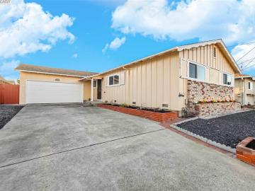 24679 Santa Clara St, Parkmead, CA
