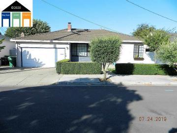 24698 Tioga Rd, Jackson Triangle, CA