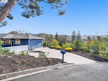 25 Julianne Ct, Tice Valley, CA