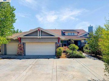 2509 Leona Pl, Vineyard Hills, CA