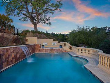 2517 Biltmore Dr, Roundhill Estate, CA