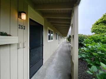 253 Hacienda Carmel, Carmel, CA