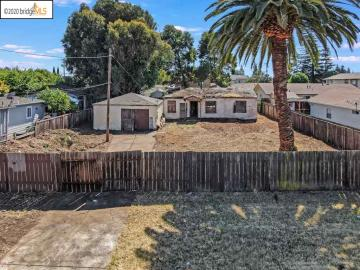 25531 Franklin Ave, Jackson Triangle, CA