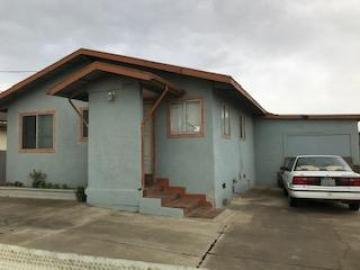 25540 Payson St, Chualar, CA