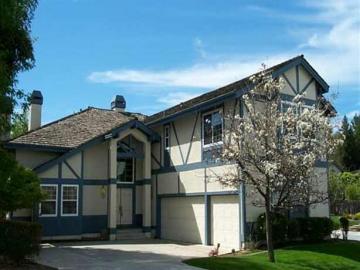 256 Scotia Ct Fremont CA Home. Photo 1 of 1