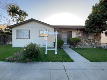 2560 Bowers Ave, Santa Clara, CA