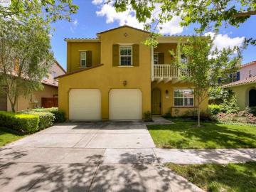 2573 Basswood Dr, Gale Ranch, CA