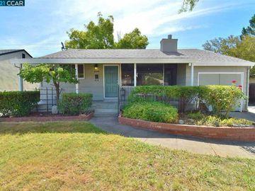 2580 Watson St, Del Paso Manor, CA