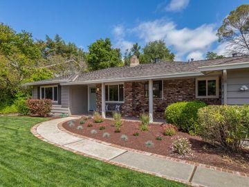 25811 Estacada Dr, Los Altos Hills, CA