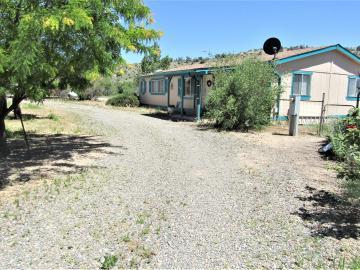 2585 E Desert Willow Dr, Under 5 Acres, AZ