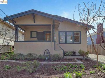 259 Maud Ave, Assumption Parsh, CA