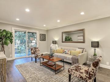 259 N Capitol Ave unit #280, San Jose, CA
