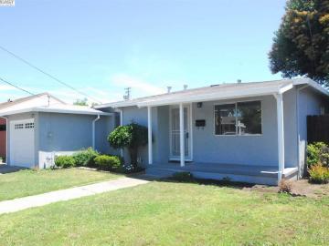25926 Hickory Ave, Schafer Park, CA