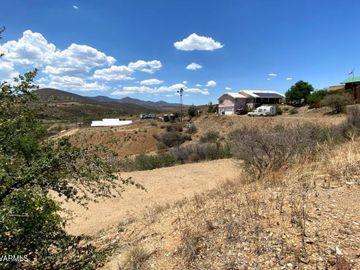 2596 S Colina Ln, Under 5 Acres, AZ