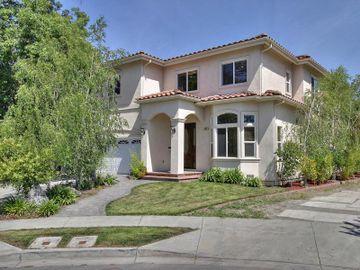 2617 Sunnycrest Ct, Fremont, CA