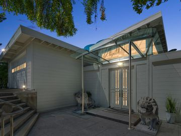2621 Lincoln Ave, Belmont, CA