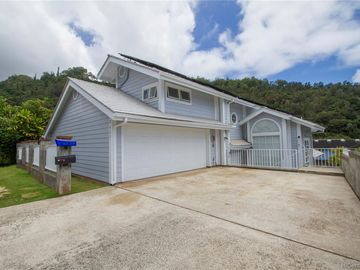 2627 Booth Rd, Pauoa Valley, HI