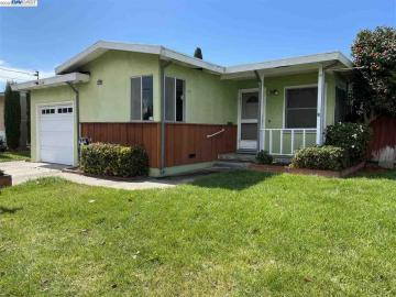 26271 Underwood Ave, Schafer Park, CA