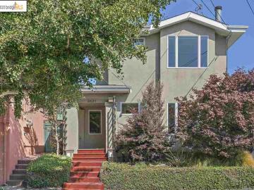2629 Mabel St, San Pablo Park, CA