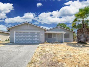 264 Olmstead Dr, Sacramento, CA