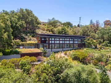 26415 Anacapa Ct Los Altos Hills CA Home. Photo 5 of 40