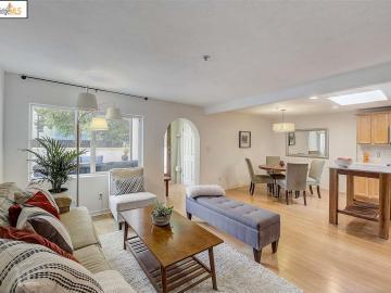 2649 San Pablo Ave unit #3, Berkeley, CA