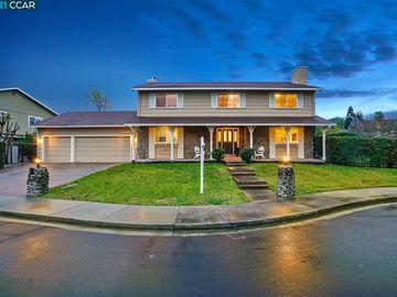 2673 Snyder Ct, Northgate, CA