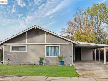 2740 Alcala St, Mission, CA
