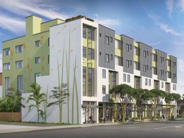 2747 San Pablo Ave unit #211, Berkeley, CA