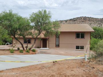 2755 S Horton Dr, Lower Oc Est, AZ