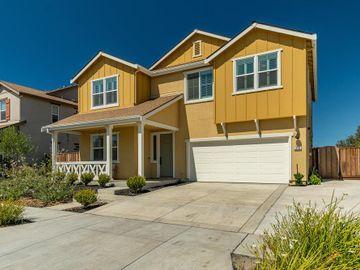 276 Copperleaf Ln San Juan Bautista CA Home. Photo 2 of 40