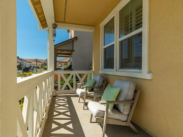 276 Copperleaf Ln San Juan Bautista CA Home. Photo 5 of 40