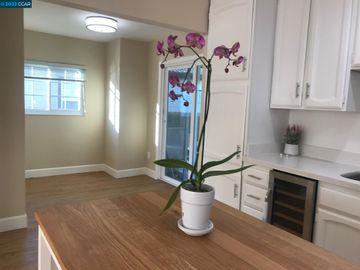2761 Pacific St, Concord, CA