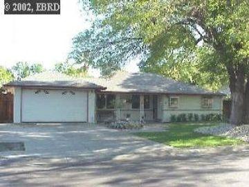 28 East Vivian, Gregory Gardens, CA