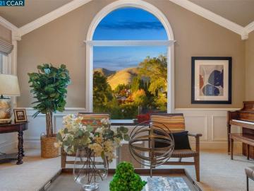 28 Merrill Circle S Moraga CA Home. Photo 1 of 40