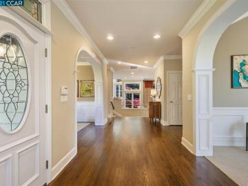 28 Merrill Circle S Moraga CA Home. Photo 3 of 40