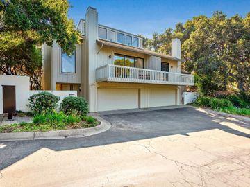 28002 Oakshire Dr, Carmel Valley, CA