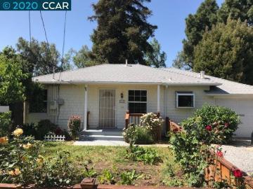2818 Bonifacio St, Concord Terrace, CA